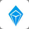Yotta令福利最新app 1.00