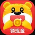 快乐小游戏app安卓版 1.0