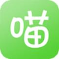 转小喵赚钱app 1.0