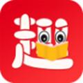 趣文生活app官方版 1.0