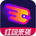 小手试玩app安卓版1.0.0