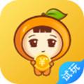 小桔试玩app官方版1.0