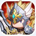 放置神兵安卓版0.0.9.6