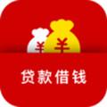 吉尔口子app v2.0