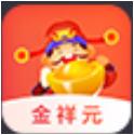 金详元贷款app v1.0