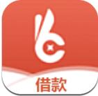 银程借贷app 1.0