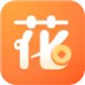 一花宝贷款app v1.0.1