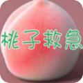 桃子救急贷款app v1.0.1