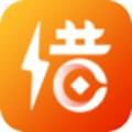 点石成金贷款app v1.0.1