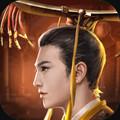 皇帝养成计划安卓版1.0.2
