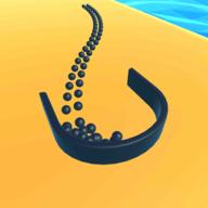 Beach Clean安卓版 v1.0