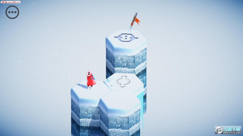 冰河巨人冒险游戏安卓版1.0截图2