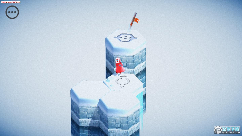 冰河巨人冒险游戏安卓版1.0截图3