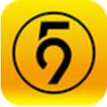 九五之尊贷款app v1.0.1