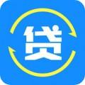 丝袜贷app安卓版 1.0