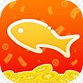 小贷渔app官方版 1.0.0