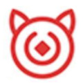 财小猪贷款app v1.0.1