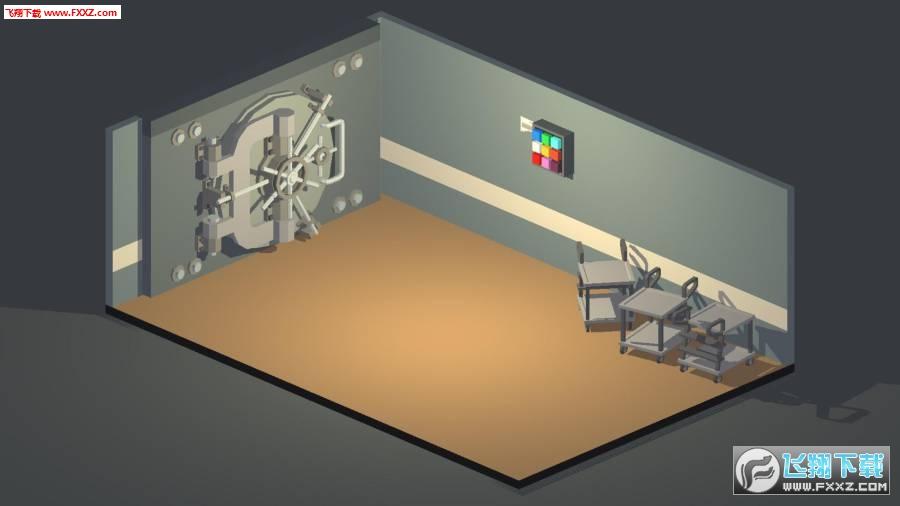 小房间故事安卓版v0.08.1截图1