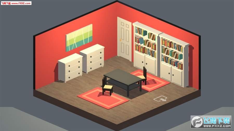 小房间故事安卓版v0.08.1截图2