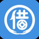 三老爷借钱app 1.0.0