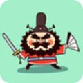 钟馗钱袋app v1.0.1
