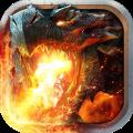 暗黑守护神(暗黑地下城)官方最新安卓版 0.7.31