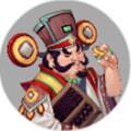 急急钱庄贷款app v1.0.1