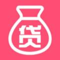 西游借贷款app v1.0.1