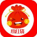 小红袋借款app v1.0.1