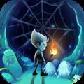 疯狂的洞穴安卓版v1.0