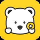 白熊速�Japp 1.0.0