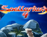 Spellarium4下载