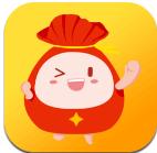 霸王��借款app 1.0.0
