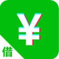 米金�X包app 1.0.1