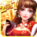 大富豪2(�v�游��)手游版1.17.5