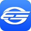 贵阳地铁app安卓版1.2.5