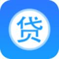 薪易钱包借贷app v1.0.1