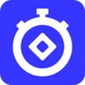 秒贷宝app安卓版 1.0