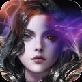 魔境官方手�镉�1.0.3