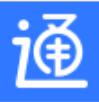 钱通贷款app 1.0.0