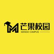 芒果校园官方版 v1.1