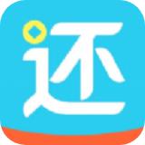 小�花花app1.0