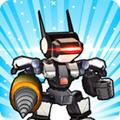 机器人战斗竞技场官方版v1.24