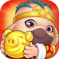 造梦西游OL破解版最新版v10.4.1