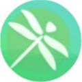 蜻蜓借�J款appv1.0.1