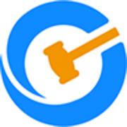 聚车拍app官方版v1.0.5