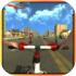 疯狂的自行车骑手安卓版1.0