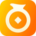 �S金�X柜�J款appv1.0.1