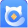 秒钱仓app 1.0.0