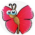 采蜜�碣Jappv1.0.1